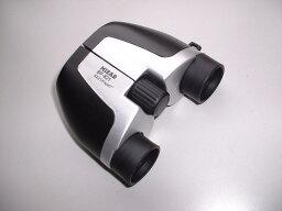 双眼鏡・単眼鏡・顕微鏡・天体望遠鏡・各種ルーペ・スコープ等の光学製品のお店です。ミザール BF-821
