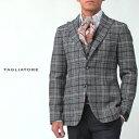 タリアトーレ / TAGLIATORE【タリアトーレ ジャケット】【TAGLIATORE ジャケット】シングル