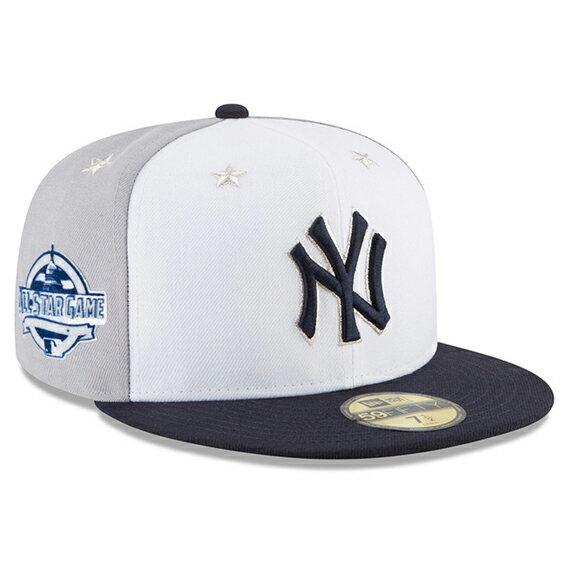 NEW ERA MENS 9FIFTY BASEBALL CAP.NEW YORK YANKEES BLACK FLAT PEAK SNAPBACK HAT 4