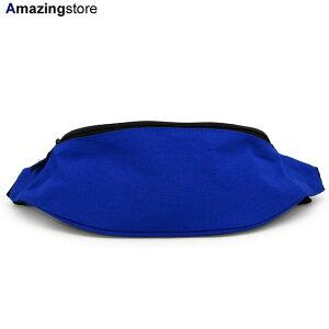 【あす楽対応】バッグベース ベルトバッグ 【BELT BAG