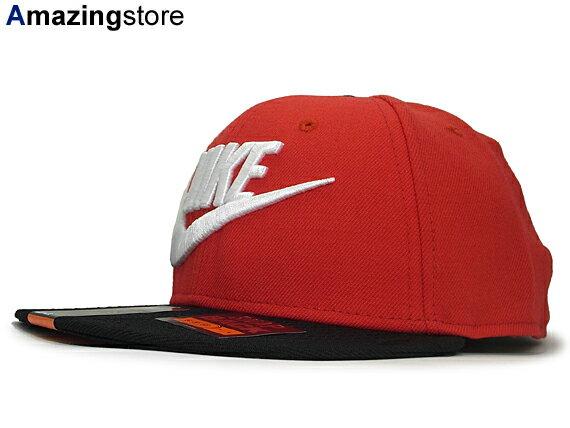 Auc amazingstore rakuten global market nike jpg 570x428 Nike new era hat 316b249c732