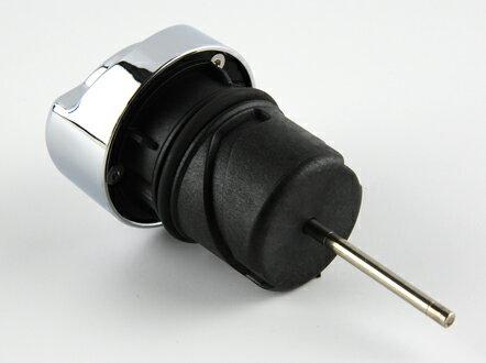 【63023-05】 オイル油温計付オイルディ...の紹介画像3