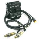 ※送料無料※ Zipper's サンダーマックス ECM オートチューン クローズドループ システム:10200836 ハーレーパーツ