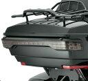 【67800368】 LEDキングツアーパック・ブレーキ・ターン・テールライトキット ハーレー純正パーツ