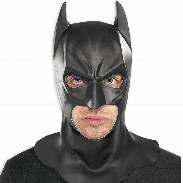 バットマン マスク