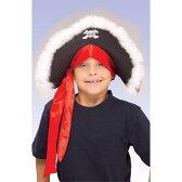 海賊の帽子 CHILD PIRATE
