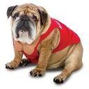 ライフガード 犬用コスチューム Zelda Lifeguard Dog