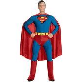スーパーマン 衣装、コスチューム コスプレ  大人男性用 ハロウィン|5-4、
