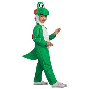 無料 あいうえお ゲーム 無料 : Super Mario Yoshi Costume