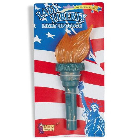 自由の女神 トーチ たいまつ 松明 アメリカ 像 Statue of Liberty