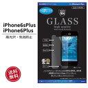 【NY】【メール便送料無料】iPhone6Plus iPho...