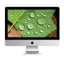 iMac 21.5インチRetina 4Kモデル MK452J/A [3100] Windows 10プリインストール済みモデル