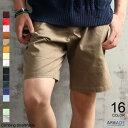 ハーフパンツ メンズ マウンテンパンツ メンズ クライミングショートパンツ メンズハーフパンツ ハーパン NN ストリートファッション ..