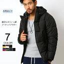 【SALE!セール!】中綿ジャケット 軽量 暖かい 中綿入り...