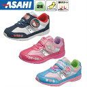 スニーカー 運動靴 ...