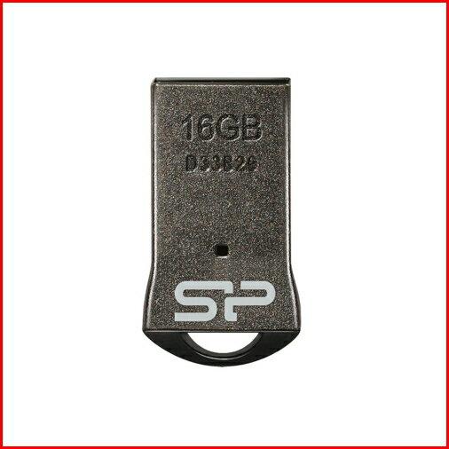USBメモリー 16GB Touch T01 ...の紹介画像2