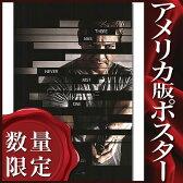 【映画ポスター】ボーン・レガシー (ジェレミー・レナー/THE BOURNE LEGACY) /ADV-DS