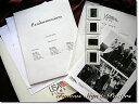ショッピング中古 【映画パンフレット】 Pandaemonium (サマンサ・モートン) /アメリカ 英語版 希少 レアグッズ 【中古】