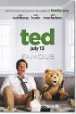 映画『テッド』