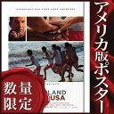 ショッピングステッカー 【映画ポスター】マクファーランドUSA (ケビン・コスナー) /DS