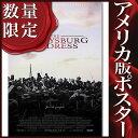 ショッピングステッカー 【映画ポスター】ゲティスバーグ演説 (マシュー・ブロデリック) /A-DS