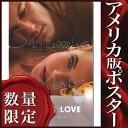 ショッピングシール 【セクシーポスター】エンドレス・ラブ 17歳の止められない純愛 (ガブリエラ・ワイルド/ENDLESS LOV) /ADV 両面
