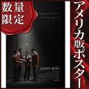 ショッピングジャージ 【映画ポスター】ジャージー・ボーイズ (クリント・イーストウッド) /DS