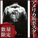 【映画ポスター】 エクスペンダブルズ グッズ /モノクロ タトゥー ドクロ インテリア ADV-DS