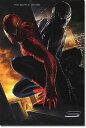 ■立体加工Ver■ [映画ポスター] スパイダーマン3 (SPIDER MAN 3) [emboss