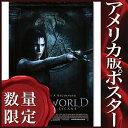 【映画ポスター】 アンダーワールド ビギンズ (マイケル・シーン) /B-DS