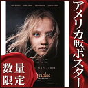 DVD>洋画>ミュージカル商品ページ。レビューが多い順(価格帯指定なし)第3位