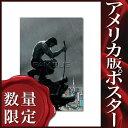 【映画ポスター】ウルヴァリン:SAMURAI (ヒュージャックマン)/ADV-B-DS