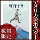 【映画ポスター】LIFE!/ライフ (ベン・スティラー) /ヒマラヤ ADV-A-DS