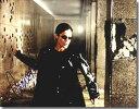 ショッピングキャリー 【直筆サイン入り写真】キャリー=アン・モス (マトリックス 映画グッズ)