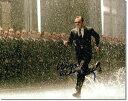 ◆エージェントスミス役◆[直筆サイン入り写真] ヒューゴ・ウィービング Hugo Weaving (マトリックス)