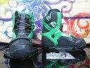 送料無料 ウェイクボード スリングショット 女性用 ブーツ 2013モデル SLINGSHOT Jewel BOOT