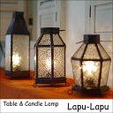 �ڴ��պץݥ����5�ܡ� �ơ��֥�饤�� �ơ��֥�饤�� Mini Lamp �ߥ˥��� �������� ����ƥ����� ���� �٥å� ��ӥ� ���ܾ��� �� �����ɥ�饤�� �ǥ����饤��...