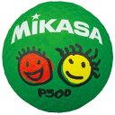 [Mikasa]ミカサプレイグラウンドボール(P500)