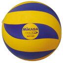 Mikasa ミカサソフトバレーボール 100g PVC製(SOFT100G)(00)