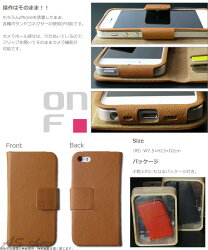 ��Ģ��������iphone5s�쥶��������̵����iPhone5S/5TidyCover�����쥶�����С��ܳס�ONFIRST��iphone5�������꡼������iphone���С��ե�åץ�����