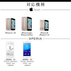 ������̵�����ݸ�ե���ද�����饹���������ޥۡڶ������饹�ݸ�ե�����iphone6s/6iphone6splus/6plusxperiaz4sh-04gshv32so-03gsc-05ginofbara03lgv32note4galaxys6����ء�����̵����