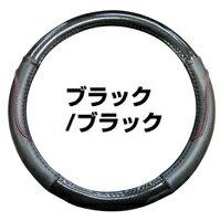 ○ラ・ストラーダネオ+ピレリー16インチタイヤ&ホイール4本1台分SET○