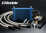 ◆托拉斯 oil cooler10段要素移动BNR34◆[◆トラスト オイルクーラー 10段エレメント移動 BNR34 ◆]