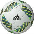 アディダス エレホタ ERREJOTA adidas サッカーボール 5号球 公式試合球