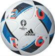 アディダス ボージュ BEAU JEU adidas サッカーボール 5号球 公式試合球