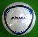 【限定】 ミカサ サッカーボール 4号球 【mikasa】 サッカーボール