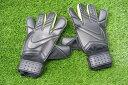 ナイキ ヴェイパー グリップ 3 NIKE サッカー ゴールキーパー 手袋