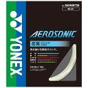еше═е├епе╣ YONEX еиевеэе╜е╦е├еп AEROSONIC 200m еэб╝еы еэб╝еыеме├е╚ е╨е╔е▀еєе╚еє еме├е╚ е╣е╚еъеєе░е╣ е╨е╔е▀еєе╚еєеме├е╚ BGAS-2 011 е█еяеде╚
