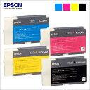 EPSON IC4CL54M 【訳あり】【純正品】【箱なし】845◇4 エプソン IC4CL54M IC54M系 4色セット ( ICBK54M,ICC54M,ICM54M,ICY54M ) 純正イン