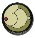 アイドルマスター Xenoglossia 玉兎高等学校 シンボル 3.00インチ 缶バッジ グッズ 約7.5cm 北米版